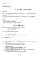Diagnostic bactériologique.pdf
