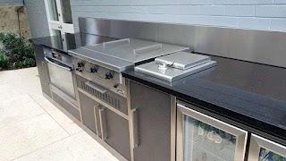 Outdoor Kitchen Cabinets Perth Droniesdeveracruzcom