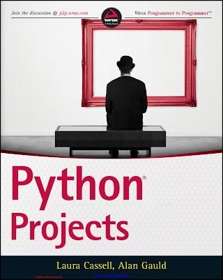 Python Projects.pdf