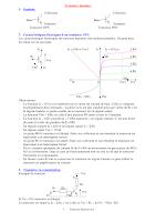 Le Transistor bipolaire Electronique General.pdf