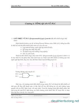 GT-plc_giaotrinhPLC.pdf