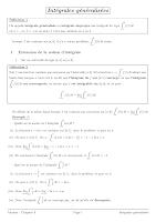 integrales generalisées.pdf