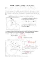 Chap 2 Cinématique Du Solide Rotation.pdf