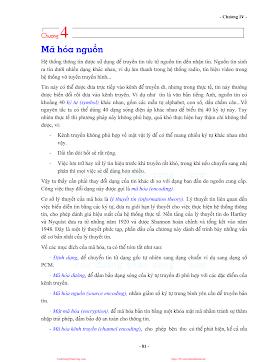 GT_Ky thuat thong tin so_Chuong 4.pdf