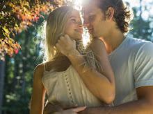 Weboldal készítés Esküvőfotózás témában