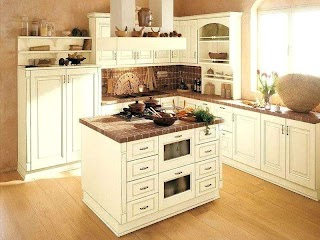 This Old House Outdoor Kitchen Remodel S Designs