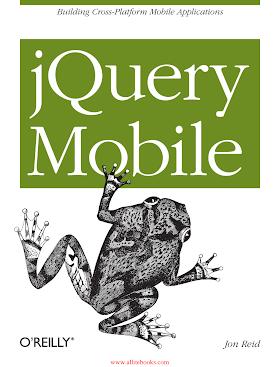 jQuery Mobile.pdf