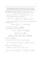 TransforméeDeLaplace.pdf