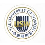 Trường Đại học Suwon