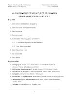 Les bases du C.pdf