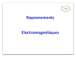 rayonnements electro.pdf