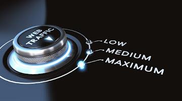 Weboldal készítés, keresőoptimalizálás és SSD tárhely