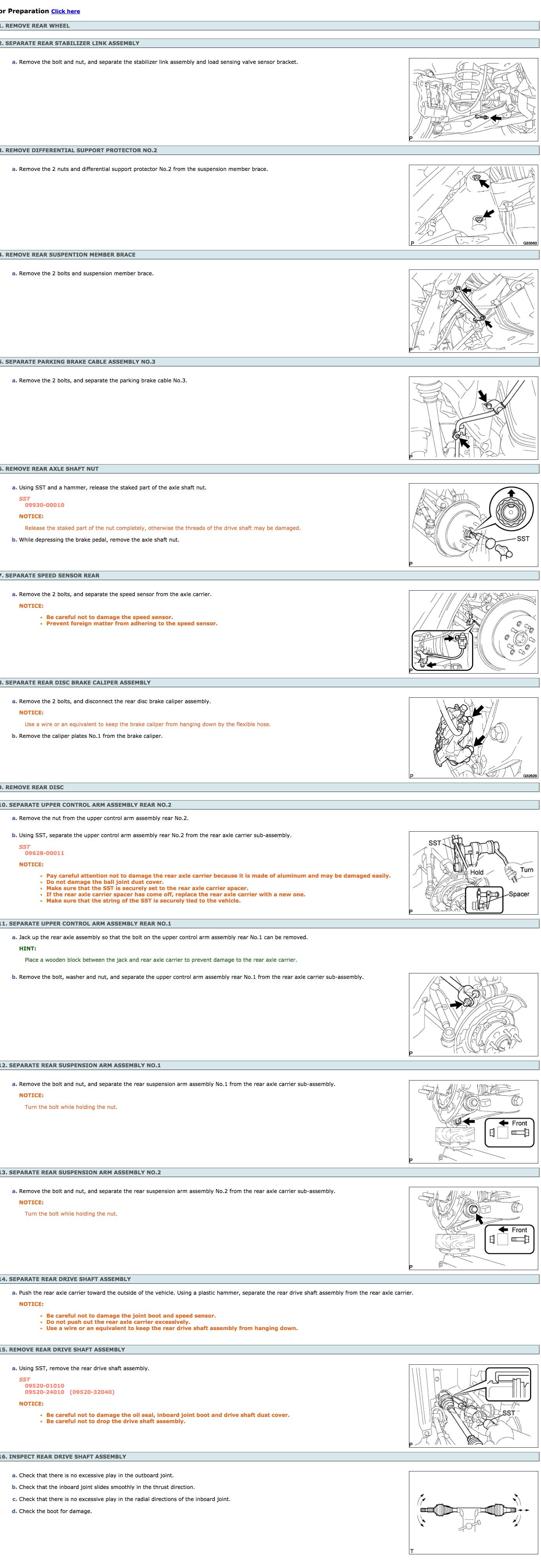 Download 2006-2011 Lexus GS430 Service Repair Manual.