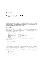 Rappels d'algèbre de Boole.pdf