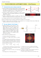 A3-Exos-supp-interf_phy s3.pdf
