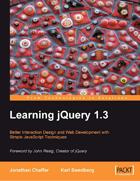 Learning jQuery 1.3.pdf