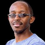 Francis M - React developer