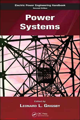 Power System (The Electric Power Engineering).pdf