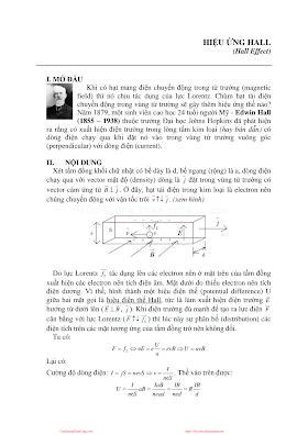 Hieu ung HALL_NM.pdf