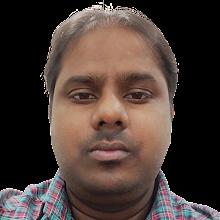 Pankaj S - PHP developer