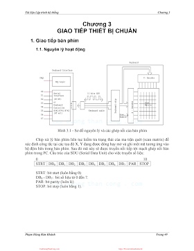 GT_Lap trinh he thong_C3.pdf