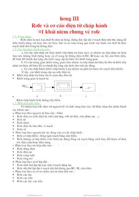 GT_KHI CU DIEN_Khi cu dien_c3.pdf