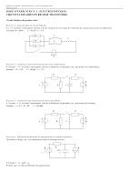 TDElec3.PDF