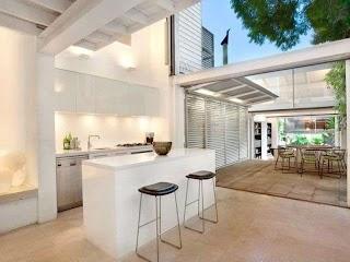 Indoor Outdoor Kitchen Designs Ideas Google Search S