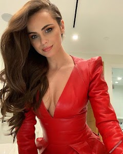 Xenia Deli 69th Photo