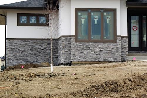 Eldorado Silver Linings Stacked Stone 002