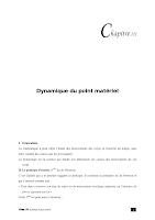 Dynamique.pdf
