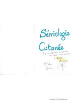 Guide(Sémiologie cutanée) resumé.pdf