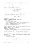 transffoureno.pdf