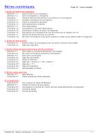 02_-_series_numeriques_cours_complet.pdf