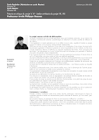 gazeau théorie du projet.pdf