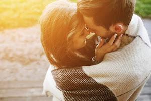Valentin napi weboldal készítés