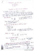 Cours résumé sur les Ondes Electromagnetique dans les diélectriques, conducteurs et plasma physique 4.pdf