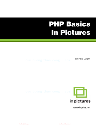 PHP Basics In Pictures.pdf