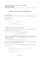 Examen POO + Correction (ISIL, 2010)-USTHB.pdf