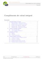 6-Compléments de calcul intégral.pdf