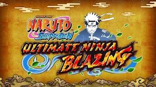 Ultimate Ninja Blazing Mod Apk 2.26.0 [Unlimited Money]