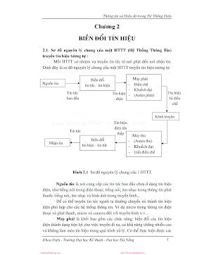 Thong Tin Va dieu do trong he thong dien_chuong_2.pdf