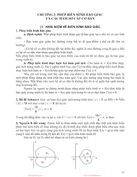 GT_Toan chuyen nganh dien_Toan chuyen nganh dien_Chuong 2.pdf