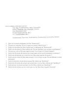 Exercice sur les Requêtes SQL.pdf