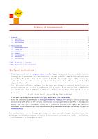 Cours - Logique et raisonnements.pdf
