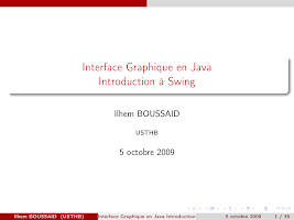 Interface Graphique (Introduction).pdf