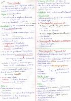 Résumé tissu conjonctif.pdf