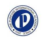 Học viện quốc tế One Purpose