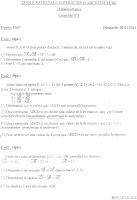 Controle n1 de maths 1.jpg