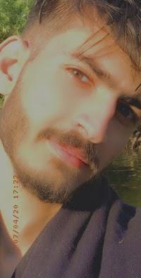 ahmadj61's profile